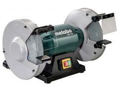 Шлифовальная машина с двумя кругами Metabo DSD 250 (619250000)