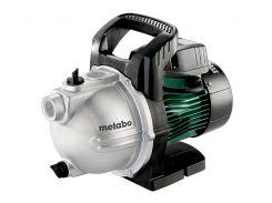 Садовый насос Metabo P 3300 G (600963000)