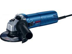 Угловая шлифмашина(болгарка) Bosch GWS 670 ( 0601375606)
