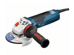 Угловая шлифмашина Bosch GWS 19-125 CIE Professional