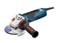Угловая шлифмашина Bosch GWS 19-125 CI Professional