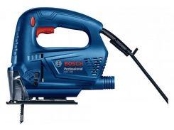 Лобзик Bosch GST 700 Professional (06012A7020)