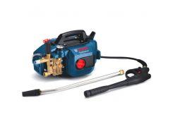Минимойка высокого давления Bosch GHP 5-13C