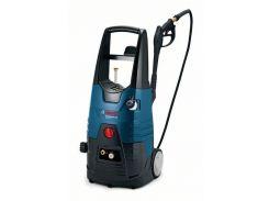 Минимойка высокого давления Bosch GHP 6-14