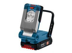 Аккумуляторний Фонарь Bosch Vari LED