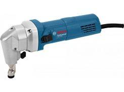 Вырубные ножницы Bosch GNA 75-16 Professional (0601529400)