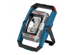 Аккумуляторный фонарь Bosch GLI 18V-1900 Professional (0601446400)
