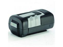 Аккумулятор Al-KO Energy Flex 36V