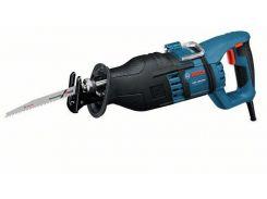 Пила сабельная Bosch GSA 1300 PCE Professional