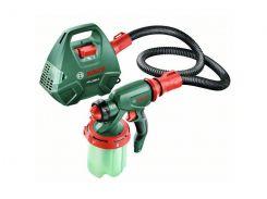 Краскопульт электрический Bosch PFS 3000-2