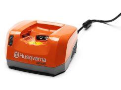 Зарядное устройство HusqvarnaQC330 (9670914-01)