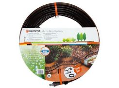 Шланг Gardena сочащийся 13,7 мм (01395-20.000.00)