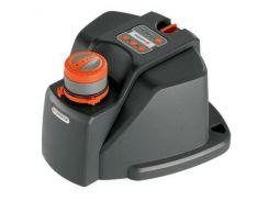 Дождеватель многоконтурный Gardena AquaContour automatic Comfort (08133-20.000.00)