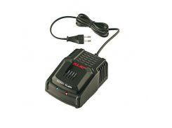 Зарядное устройство AL-KO EasyFlex C30Li