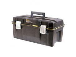 """Ящик """"FatMax"""" 23 """", 584x305x267 мм, профессиональный, влагозащитный Stanley 1-94-749"""