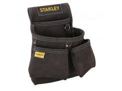 Сумка для инструмента поясная, 300х70х330 мм. Stanley STST1-80116
