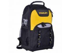 Рюкзак 350 x 160 x 440 мм. Stanley STST1-72335