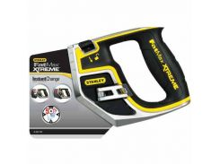 """Рукоятка ножовки """"FatMax® Xtreme InstantChange™"""" Stanley 0-20-104"""