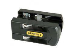 Триммер для обработки кромок ламинированных материалов, толщина материала 12,7-25,4мм Stanley STHT0-16139