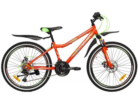 Premier Dragon 24 Disc 13 [2018] Red (SP0004923) Сумы