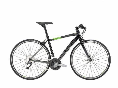 Шоссейный велосипед Lapierre Shaper 300 TP 2017 (A304_5617)