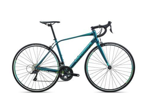 Велосипед Orbea AVANT H50 2019 Blue - Green (J10155H4) Сумы