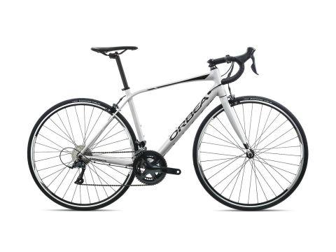 Велосипед Orbea AVANT H50 2019 White - Black - Blue (J10155H2) Сумы