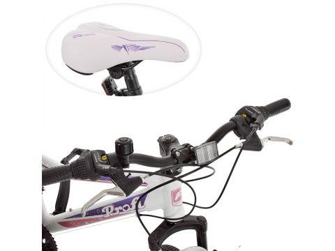 """Велосипед Profi 20"""" G20CARE A20.3 (G20CARE A20.3) Сумы"""