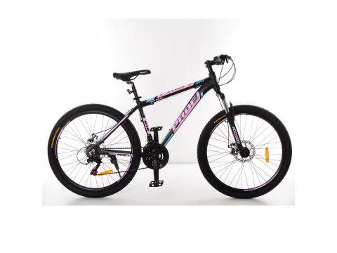 Велосипед 26 д.G26OPTIMAL A26.2 Сумы