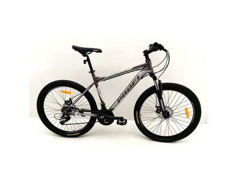 Велосипед 26 д.G26PHANTOM A26.1 Сумы