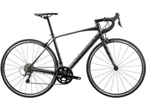 Велосипед Orbea Avant H40 20 (K10253G9)