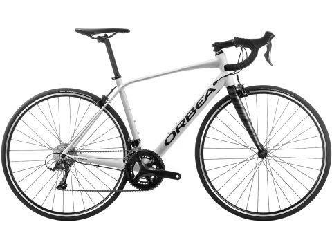 Велосипед Orbea Avant H50 20 (K10153GA)