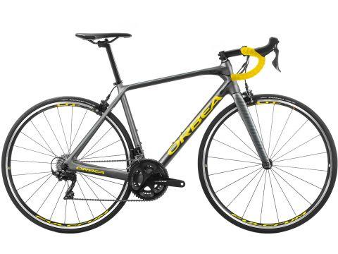 Велосипед Orbea Orca M30 20 (K11653GC)
