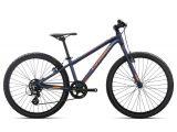 Цены на Велосипед Orbea MX 24 DIRT 201...