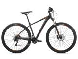 Цены на Велосипед Orbea MX 29 20 2019 ...