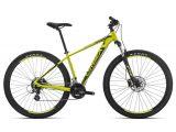 Цены на Велосипед Orbea MX 29 50 2019 ...