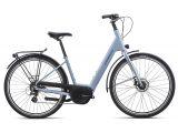Цены на Велосипед Orbea OPTIMA A20 201...