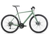 Цены на Велосипед Orbea VECTOR 30 2019...