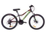 """Цены на Велосипед 24"""" Formula ACID 1.0..."""