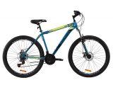 "Цены на Велосипед ST 27.5"" Discovery T..."