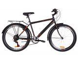 "Цены на велосипед 26"" discovery presti..."