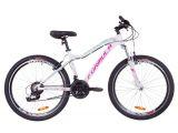 """Цены на Велосипед 26"""" Formula MYSTIQUE..."""