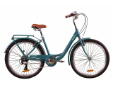 """Цены на Велосипед AL 26"""" Dorozhnik RUB..."""