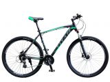 Цены на Велосипед Titan Egoist 29 (29T...