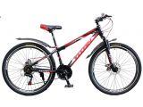 Цены на велосипед titan forest 24 (24t...