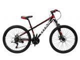 Цены на Велосипед Titan Flash 26 (26TW...