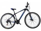 Цены на Велосипед Titan Evolution 29 (...
