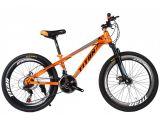Цены на Велосипед Titan Maxus 24 (24TW...