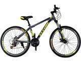 Цены на Велосипед Titan Protey 26 (26T...
