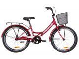 """Цены на Велосипед 24"""" Formula SMART 14..."""